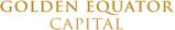 golden equator capital logo