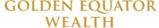 golden equator wealth logo