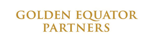 golden equator capital logo